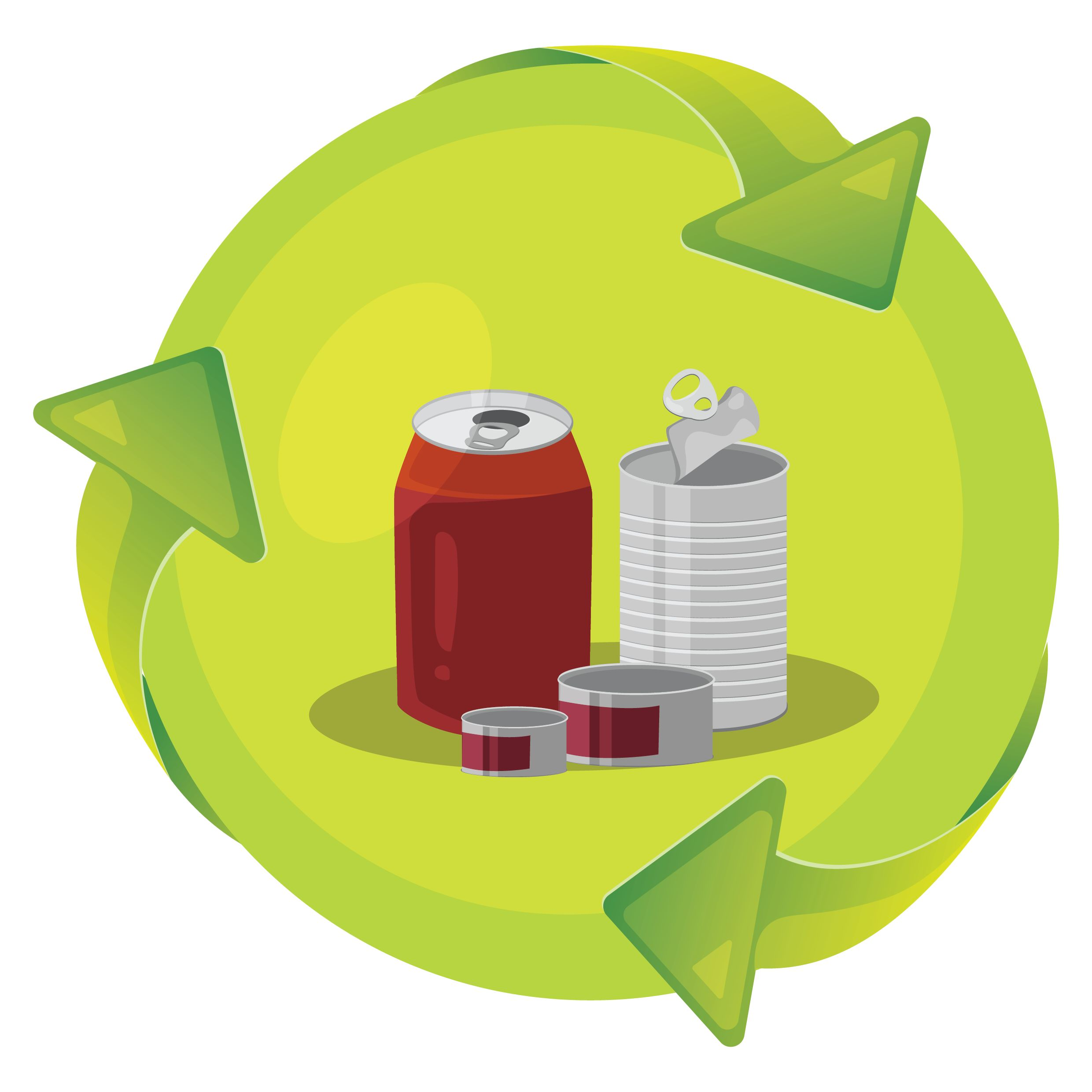 non-energy-resources-cans