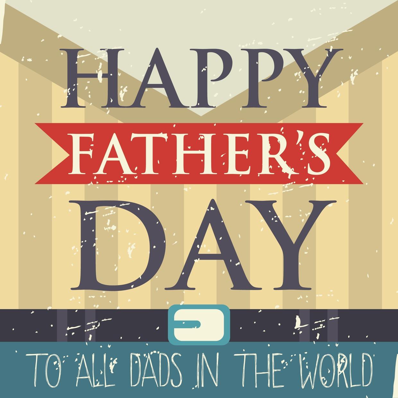 seasonal-fun-happy-father's-day
