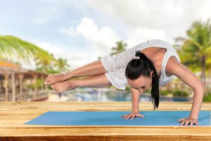 alternative_exercise_and_health_practices_yoga