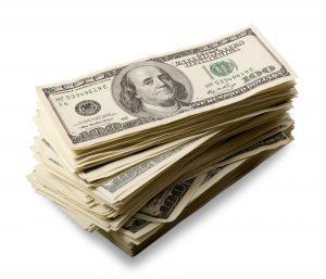 prosperity-methods-pile-of-money