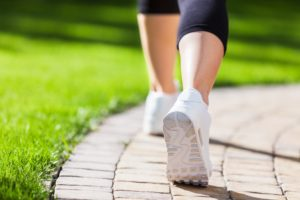 fit-for-life-walkers-feet