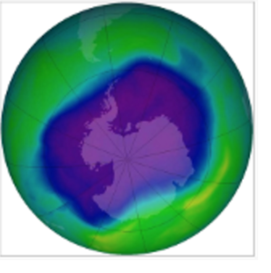 pollution-Graphic-of-the-Ozone