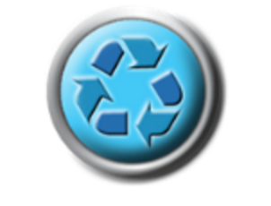 the-three-r's-recycle-symbol