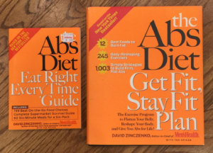 Abs_Diet_review
