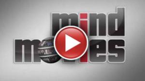 mind movies logo