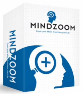 mindzoom review