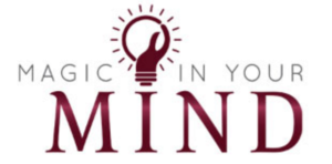 magic_in_your_mind_review