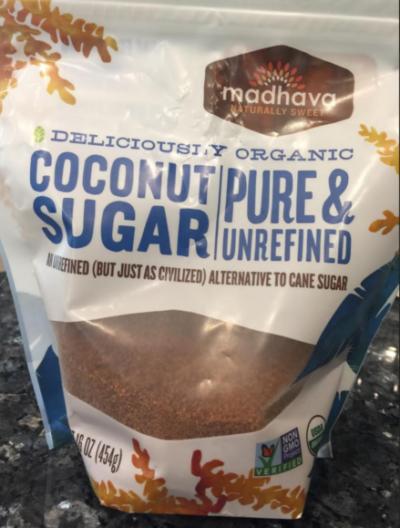 positive-life-hacks-coconut-sugar