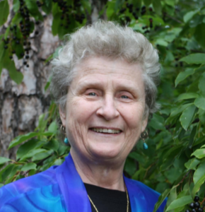 Susan-Gregg-interview-headshot