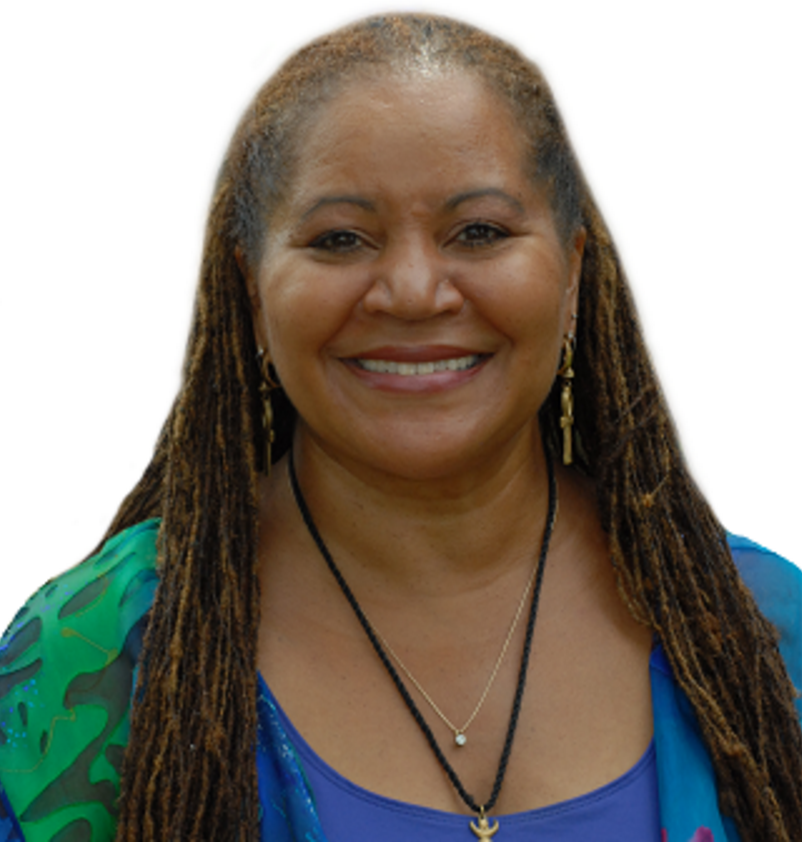 Lorna-levy-loa-teacher-interview-headshot