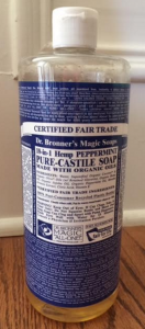 dr-bronners-soaps-castille-soap