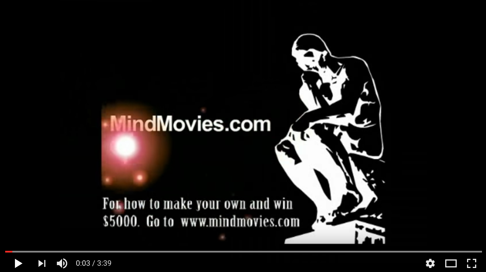 weekly-inspirational-video-mind-movies