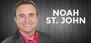 interview-noah-st-john