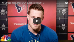 weekly-inspirational-video-nfl-players