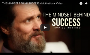 weekly-inspirational-video-success-mindset