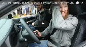 kindness-of-strangers-two-brothers-get-a-van