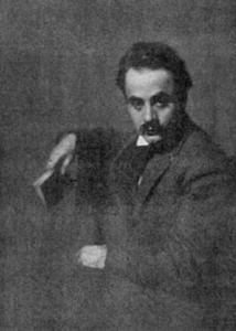 Khalil-Gibran-weekly-quote