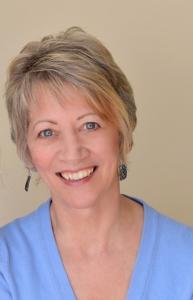 Jane-warren-interview