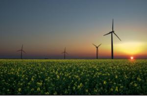 energy-resources-wind-turbines