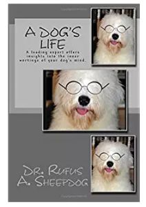 a-dogs-life-paperback