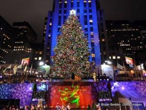 rockerfeller-christmas-tree
