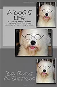 A-Dogs-life-paperback-cover