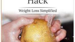 potato-hack-book