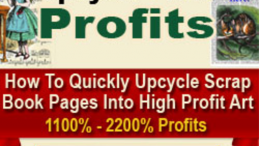 upcycle-print-profits