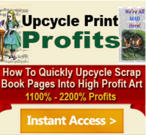 upcycle-print-profits