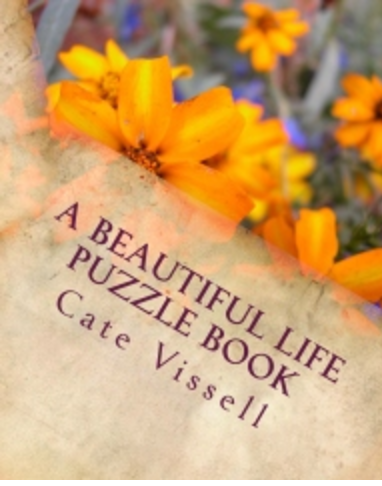 puzzle-book