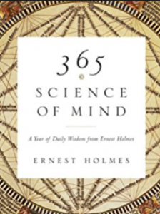 365 science of the mind bool
