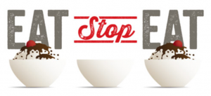 eat-stop-eat-cleanse
