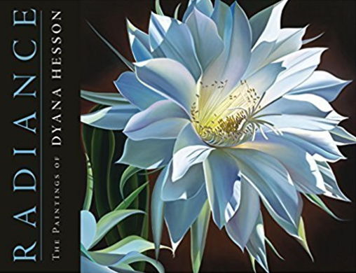 Radiance: The Paintings of Dyanna Hesson