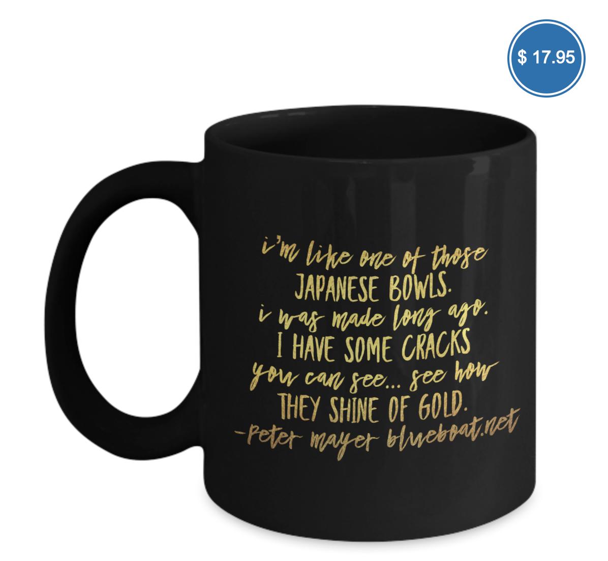 coffee mug to buy