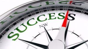Best Way to Achieve Success