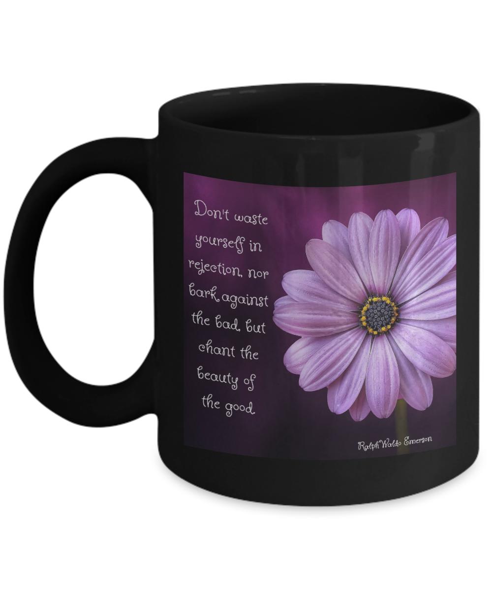 Chant-the-beauty-black-coffee-mug