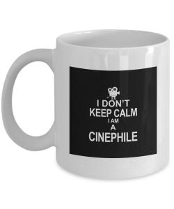 Click through and get this cinephile mug