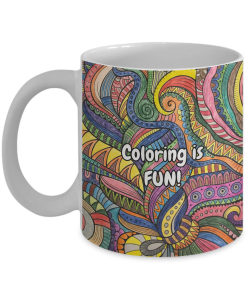 coloring-is-fun-coffee-mug