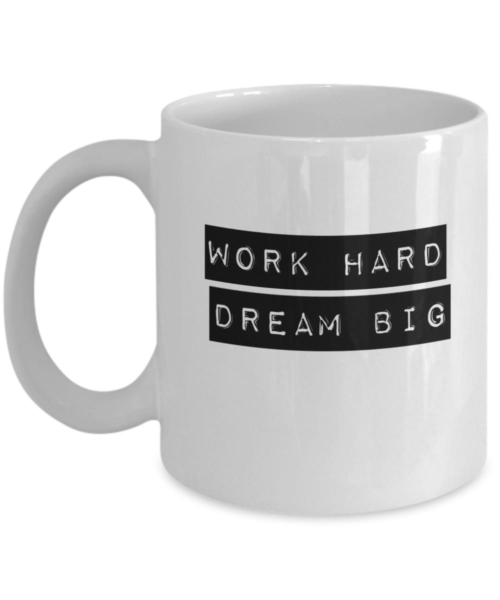 motivational-monday-work-hard-mug