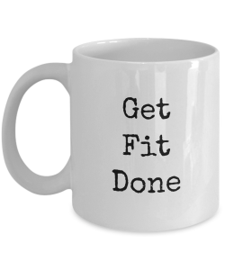 click image to get this mug for yourself!