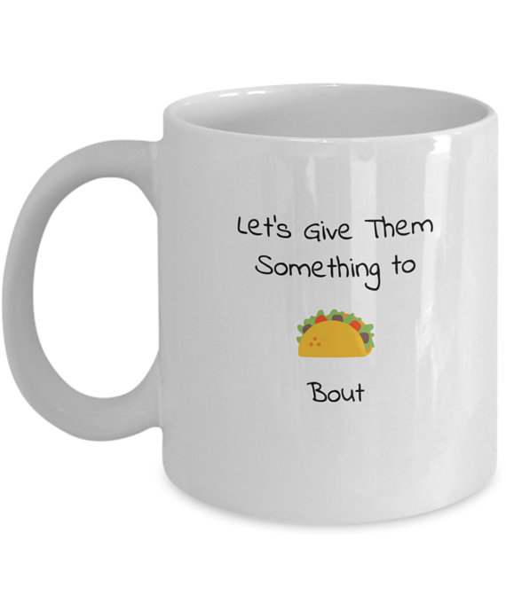 Click image to get this cute mug now!