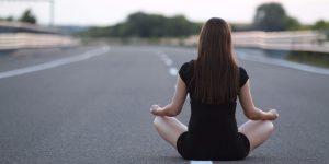 meditation-woman-meditating