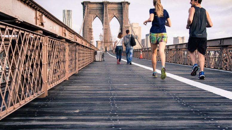 joggers-on-bridge