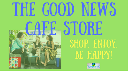 the-good-news-cafe-shop-logo