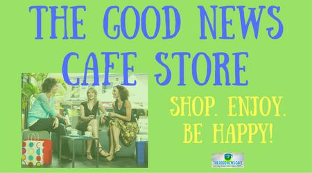 the-good-news-cafe-shop-logo