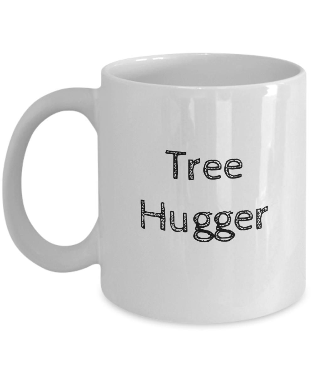 tree-hugger-mug