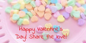 valentinesday.blog-post-feature