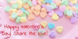 valentinesdayblog.blog-post-feature
