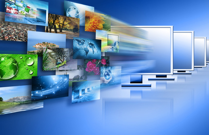 weekly-inspirational-video-multiple-screens
